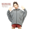 muunhang _bio-sweat.grey