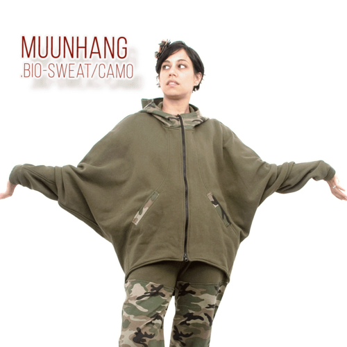 muunhang _bio-sweat.camo