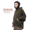 muunhang _bio-sweat.brown