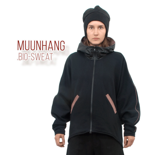 muunhang _bio-sweat.black