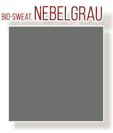 bio-sweat_colors_nebelgrau