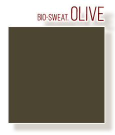 bio-sweat_colors_olive