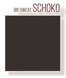 bio-sweat_colors_schoko
