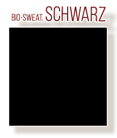 bio-sweat_colors_schwarz