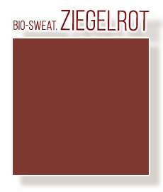 bio-sweat.colors.ziegelrot