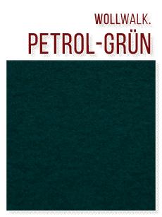 walk_colorquader_230px_petrol-gruen